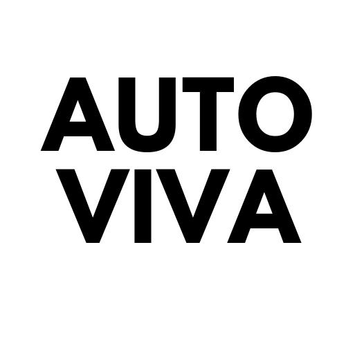 Autoviva OÜ